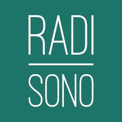 RadiSono